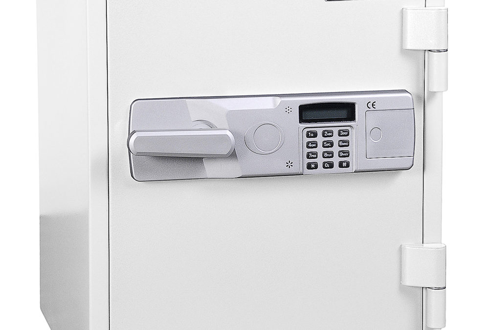 6 Reasons Why Home Safes Are a Worthwhile Investment – What You Should Know