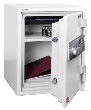 Home Safes: A Basic Guide to Finding the Perfect Safe