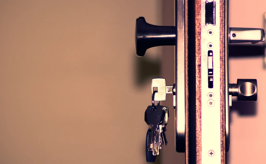 Lock Bumping 101: What to Know About It and How to Prevent It