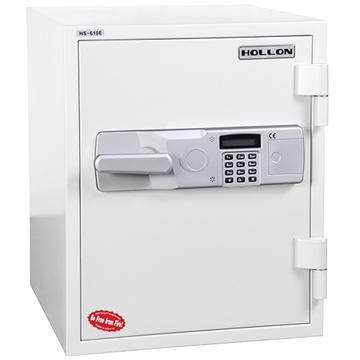 hs610e-home-safe