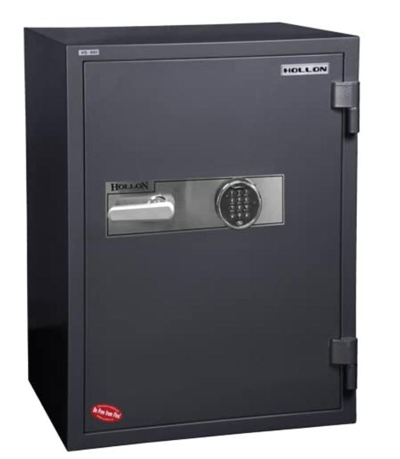 hs880e-home-safe